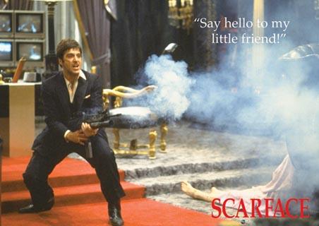 File:Scarface.jpg