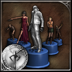 File:Resident Evil 4 award - What Are They Worth.png