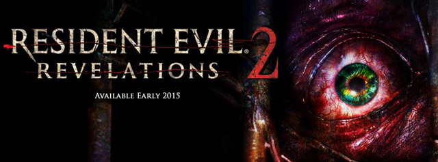 File:Revelations2header.jpg