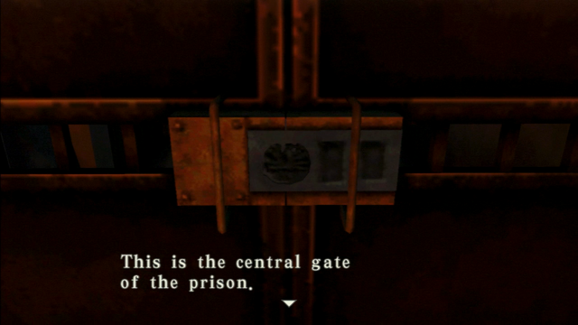 File:Resident Evil CODE Veronica - Guardtower plaza - examines 05-1.png