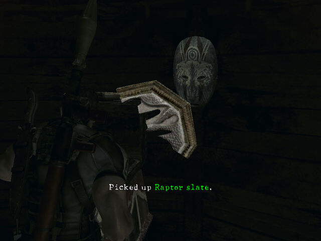 File:The four slate of RE5 (1).jpg