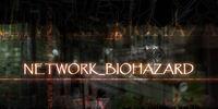 Resident Evil: Outbreak File 3
