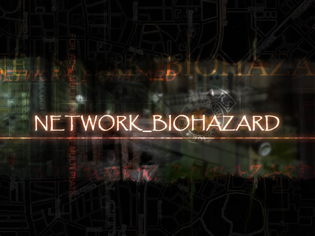 File:Network Biohazard Logo.jpg