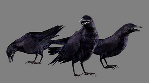 File:Outbreak concept art - Crow.png