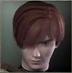 Resident Evil CODE Veronica HD Battle Game - Steve Burnside mugshot 1