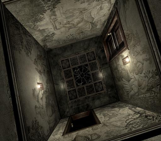 File:2002 Suspended ceiling room 1.jpg