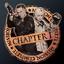 Resident Evil 6 award - Money Talks