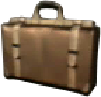 File:RE0HD Items Suitcase image.png