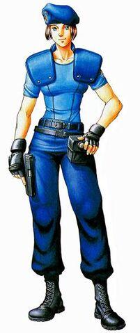 File:Jill Valentine Original Game.jpg