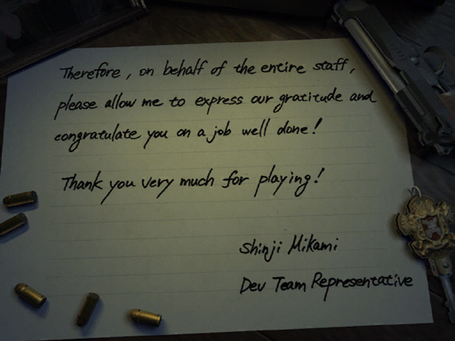 File:Message from the director 4.png