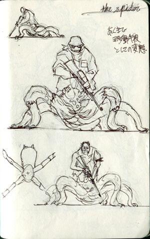 File:Noga-Trchanje concept art 2.jpg