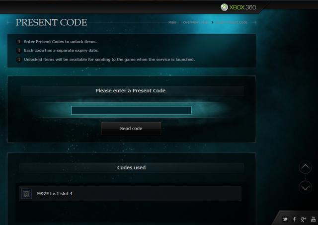 File:Present code2.png
