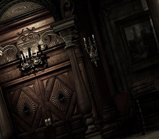 File:REmake background - Entrance hall - r106 00095.jpg