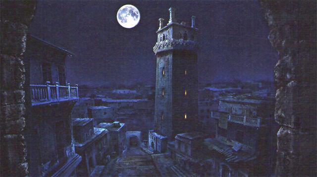 File:Resident evil 5 conceptart GGrgc.jpg