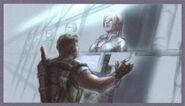 Resident evil 5 conceptart zz3C7
