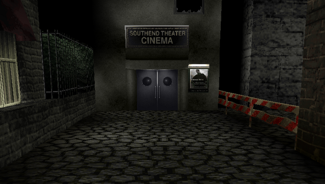 File:Southend theater.png