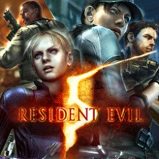 File:PlayStation 3 Resident Evil 5 Untold Stories Bundle Icon.jpg