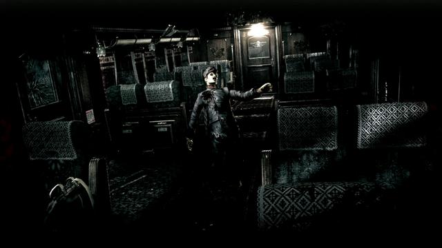 File:RE0HD PSN Theme wallpaper 02.png