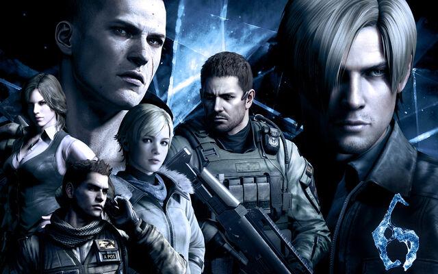 File:Resident-evil-6-characters.jpg