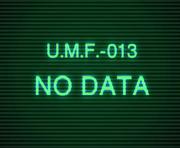 UMF 18