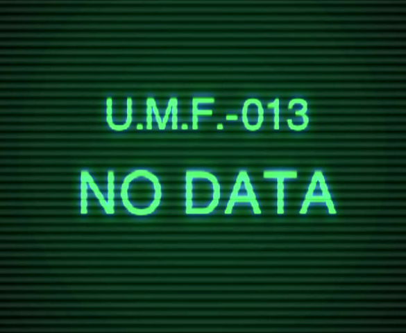 File:UMF 18.png