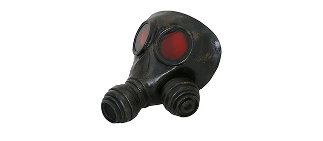 File:BIOHAZARD Official Mask - HUNK.jpg
