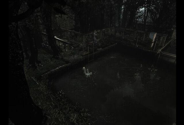File:2. Floodgate (5).jpg