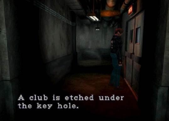 File:Club Key Uses (RE2) (3).jpg