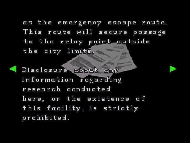 File:RE2 Lab security manual 05.png