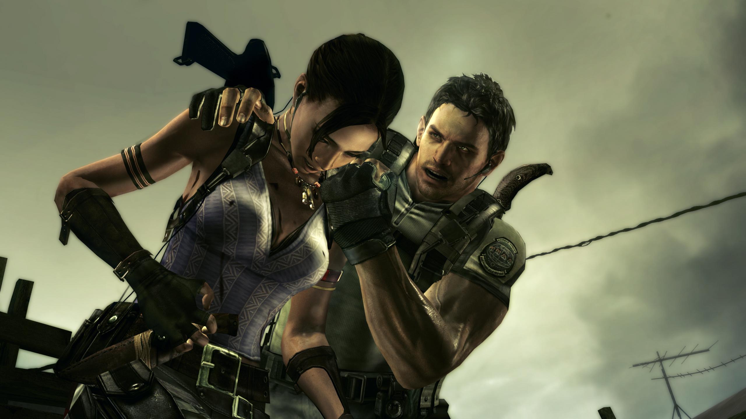 File:Resident-evil-5-screenshot-co-op-heal-assist-500x281.jpg