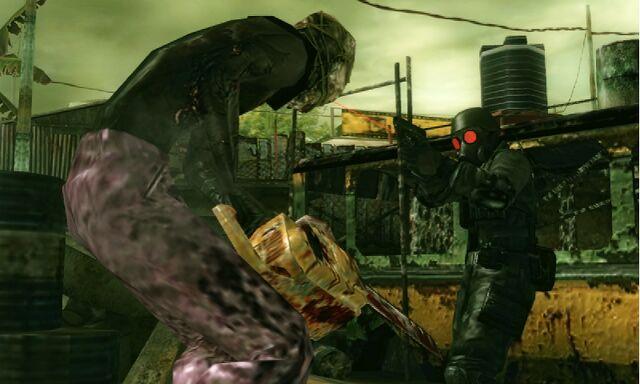 File:Mercenaries 3D - HUNK gameplay 4.jpg