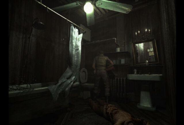 File:Guardhouse 001 toilet (1).jpg