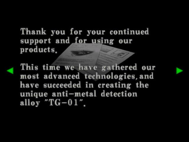 File:TG-01 Product Description (2).jpg
