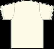 T 579 b LZdqA4vm