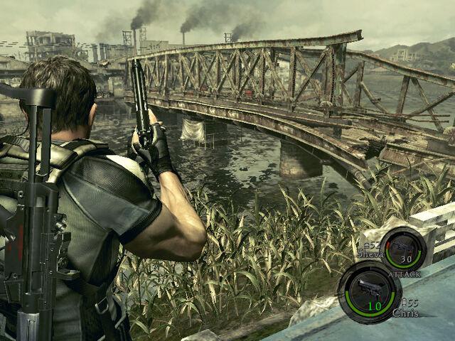 File:A bridge to far in re5 (21).jpg