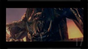 File:RE5 scene icon Terror from Above.jpg