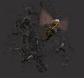 Thumbnail for version as of 00:15, September 25, 2014