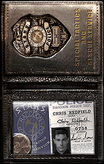 File:Chris Badge.png