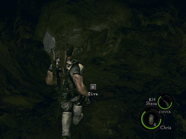 File:The caves in-game (Danskyl7) (12).jpg