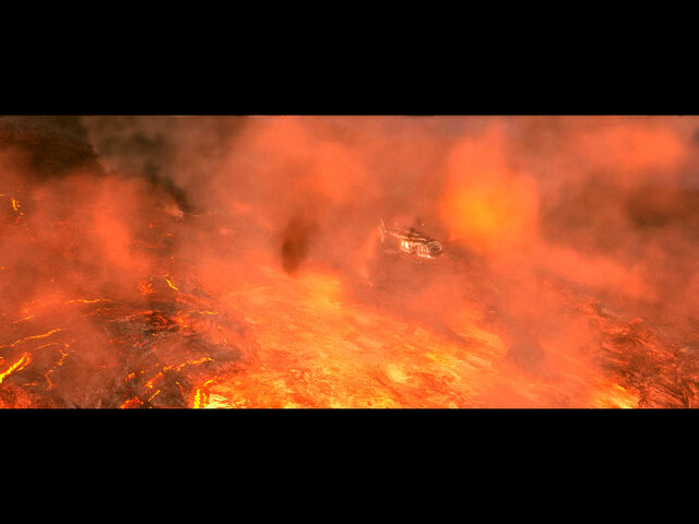 File:Volcano (55).jpg