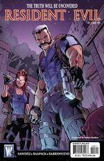 RE Comic3 Jan2010