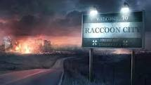 File:Racoon.png