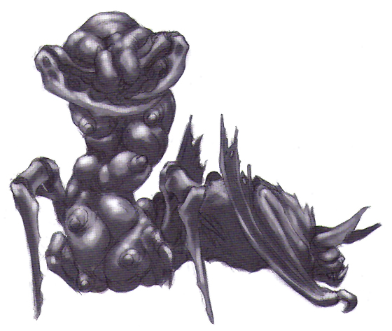 File:Resident evil 5 conceptart TlzTh.jpg