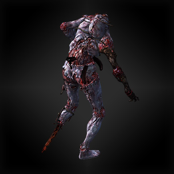 File:Revenant (Back) diorama figure.jpg