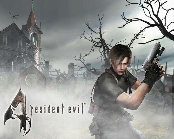 File:Leon from Resident Evil.jpg