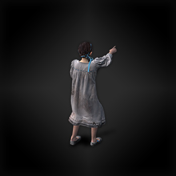 File:Natalia (Back) diorama figure.jpg
