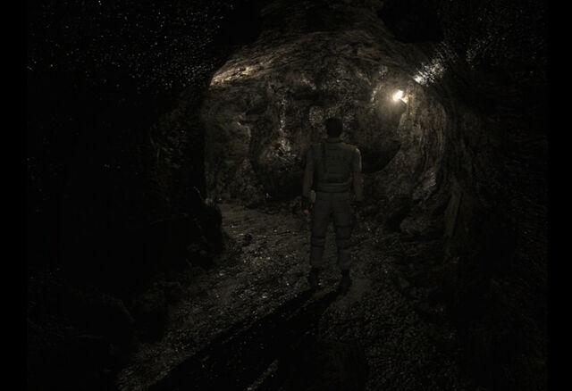 File:Boulder passage2 (3).jpg