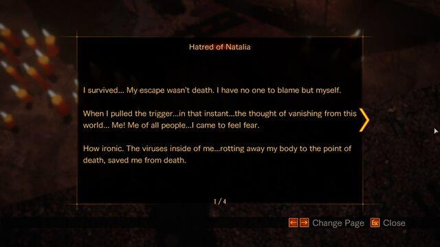 File:Hatred of Natalia 1.jpg