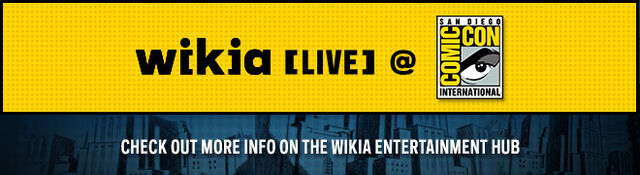 File:Comic-Con Wikia-Live BlogHeader.jpg
