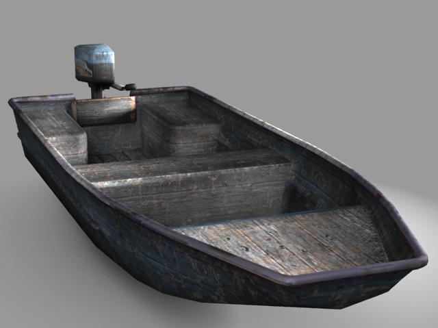 File:Motor boat.png